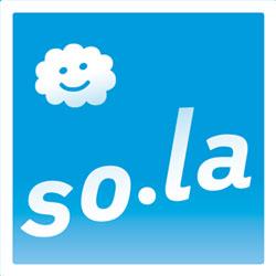 so.la(株式会社ソラ)